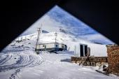 Reality of Elbrus